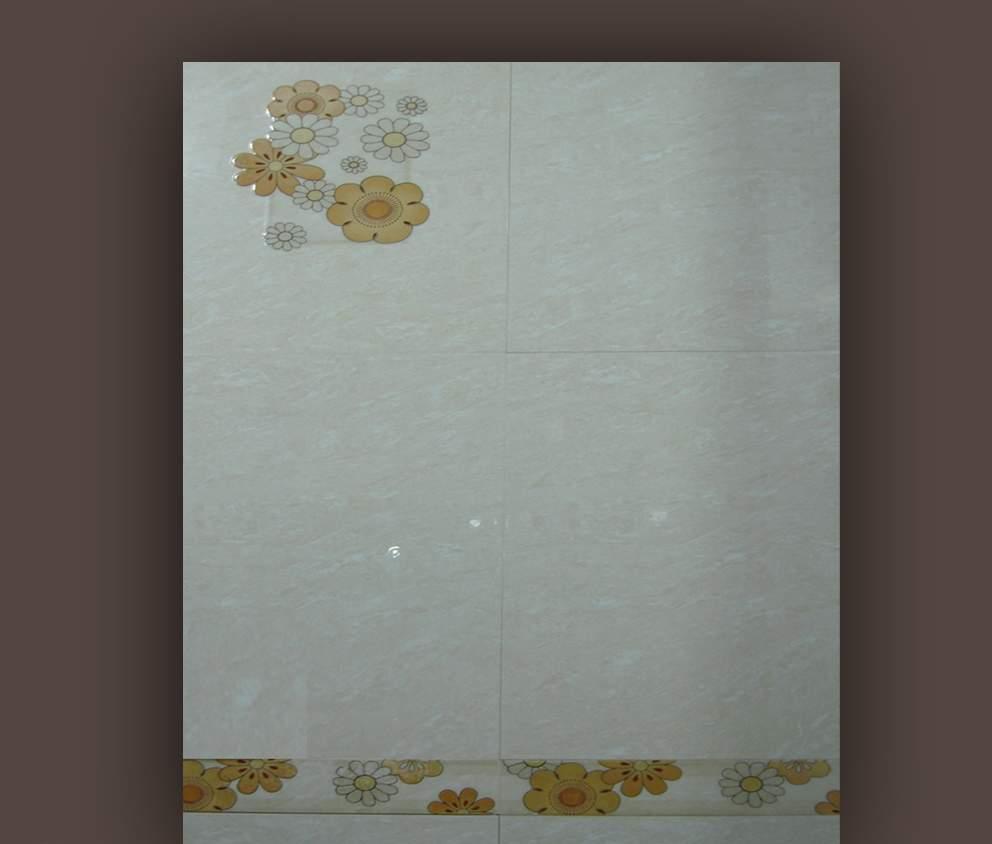 波丝猫 云彩系列4504345043