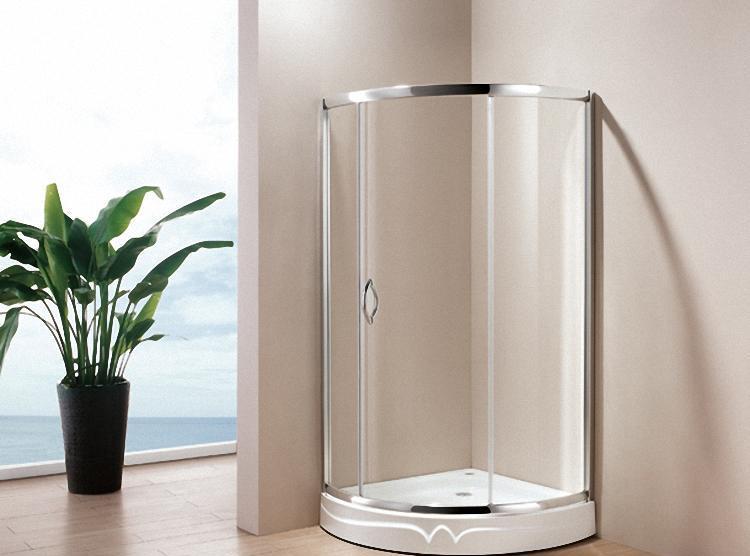 吉美S12021淋浴房S12021