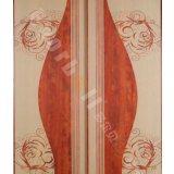 多尔贝丽雅系列LM00057平丽月影壁柜门