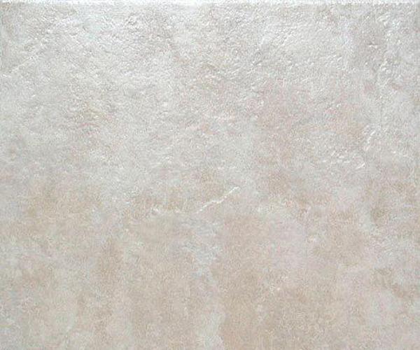 柏丽莎5074釉面地砖