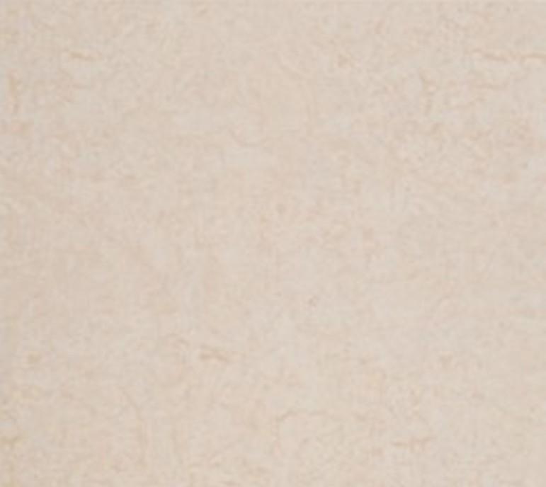 马可波罗地面釉面砖-682系列-72727272