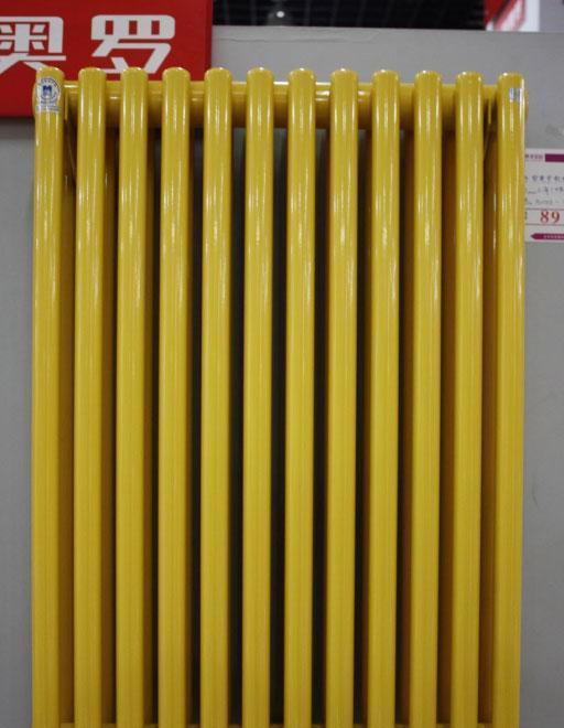 努奥罗天惠系列NZHEII-1/064钢制散热器NZHEII-1/064