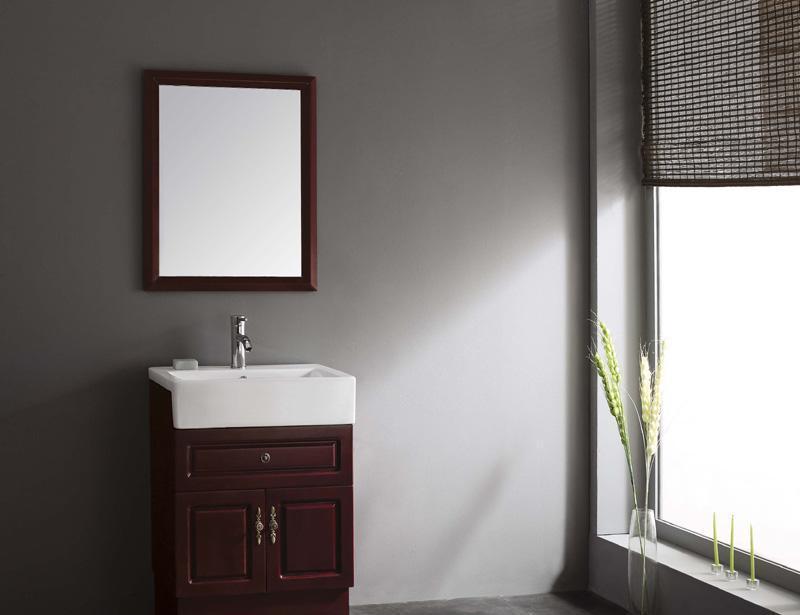 地中海浴室柜AR-W071-AAR-W071-A