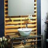 阿波罗浴室柜家私B系列B-3040(陶瓷盆)