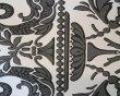 豪美迪壁纸欧式系列-55459