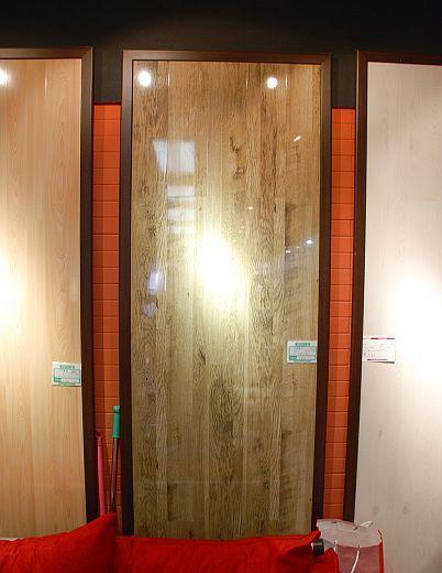 柏瑞强化复合地板古典橡木3002古典橡木3002