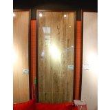 柏瑞强化复合地板古典橡木3002