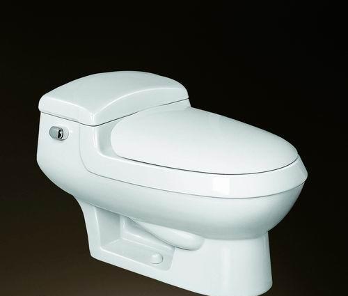 阿波罗座厕ZB系列ZB-3407ZB-3407