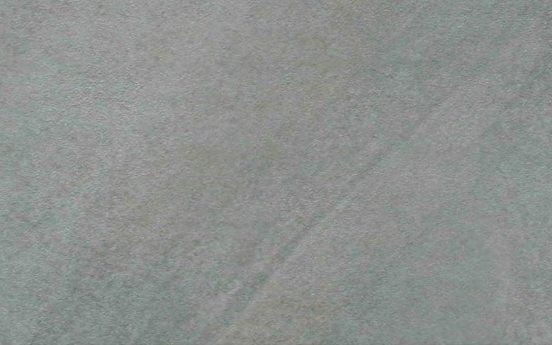 曼联撒哈拉533系列M630533内墙亚光砖