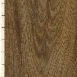 圣象康树KS8131伯爵橡木三层实木复合地板