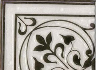 嘉俊陶瓷艺术质感城市古堡系列DD1501FL地砖DD1501FL