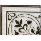 嘉俊陶瓷艺术质感城市古堡系列DD1501FL地砖
