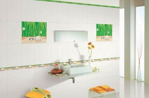 美陶瓷砖腰线砖PY7773-60-2PY7773-60-2