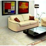 Alabastro系列瓷砖客厅13效果图