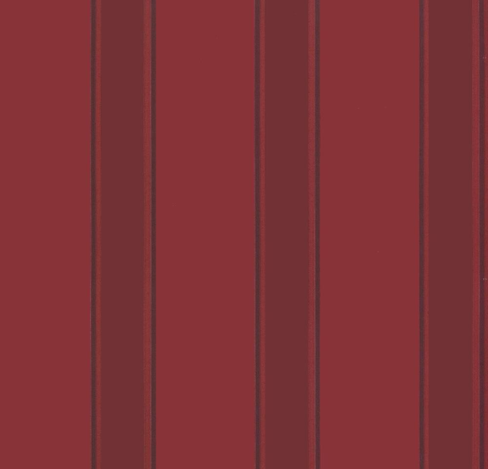 格莱美壁纸CLASSIC&TRENDS流行经典系列1967419674