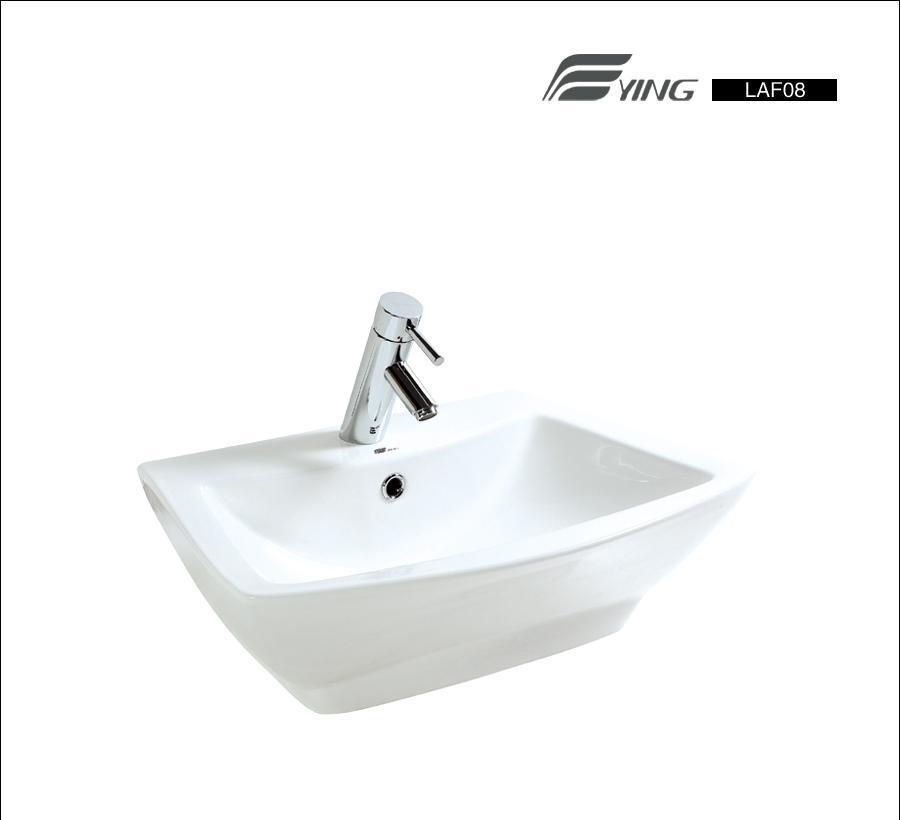 鹰卫浴碗盆LAF08LAF08