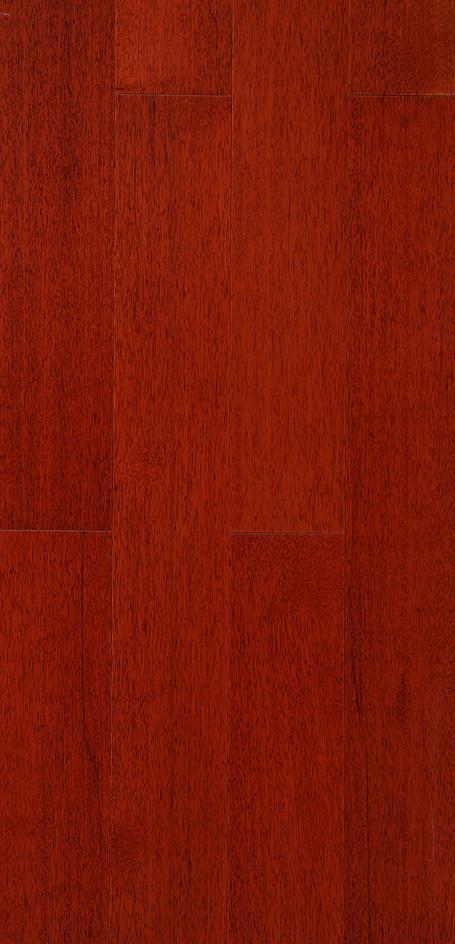 富林实木系列非洲玉檀香实木地板非洲玉檀香
