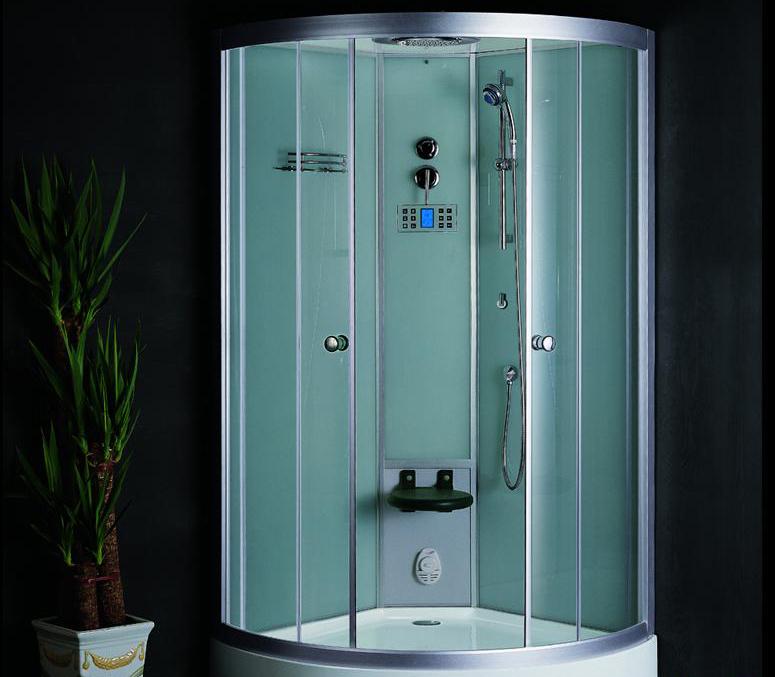 益高DZ949F7蒸气淋浴房DZ949F7