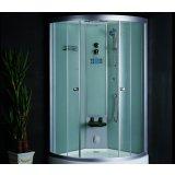益高DZ949F7蒸气淋浴房