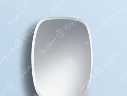 银晶镜子7001170011