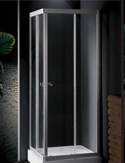 益高-淋浴房LLA900-27DLLA900-27D