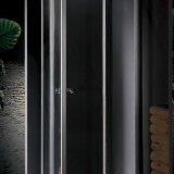 益高-淋浴房LLA900-27D