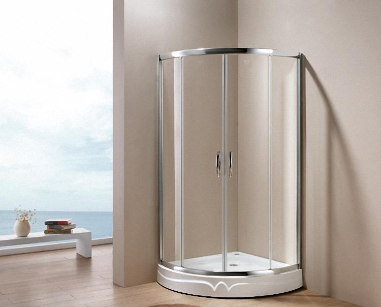 吉美S12022淋浴房S12022