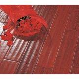 北美枫情洛基印象系列泰瑞尔实木多层复合地板