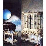 罗浮居餐边柜意大利SILIK家具F1-43-015-D13