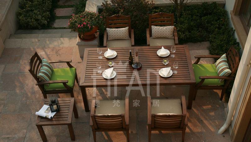 斐梵家居索斐娅系列CA-GY-12-001/2121扶手椅CA-GY-12-001/2121