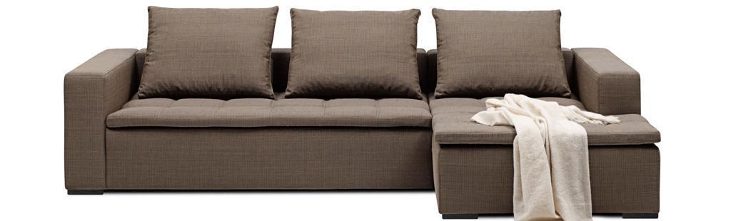 北欧风情Mezzo-M01沙发Mezzo-M01