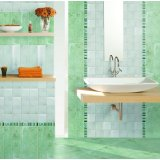 Vesuviane系列瓷砖洗浴间11效果图