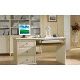 树之语安琪儿系列SZ8051书桌