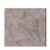 楼兰-太阳石系列地砖-PE601504(800*800MM)
