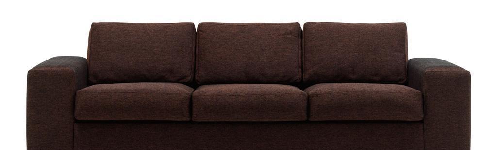 北欧风情Terni-AD54沙发Terni-AD54