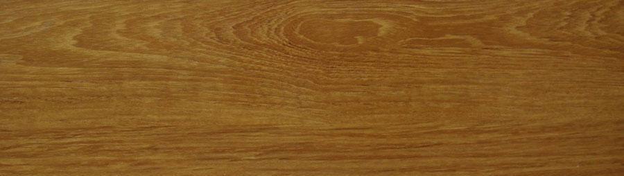 辛巴E0984.G2黄金橡木强化复合地板E0984.G2