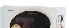格兰仕 微波炉 P7021TP-6