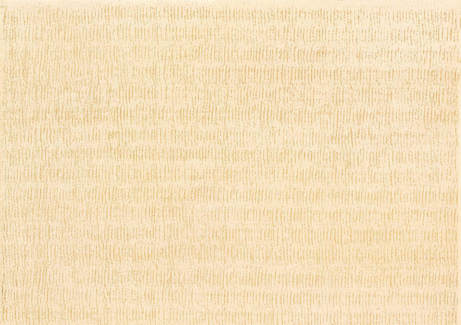 应牌瓷砖爱丽舍时尚内墙砖M3K-E1302M3K-E1302