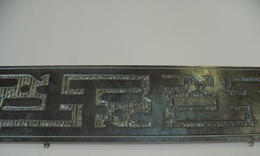 马可波罗内墙砖-CQF1551CQF1551