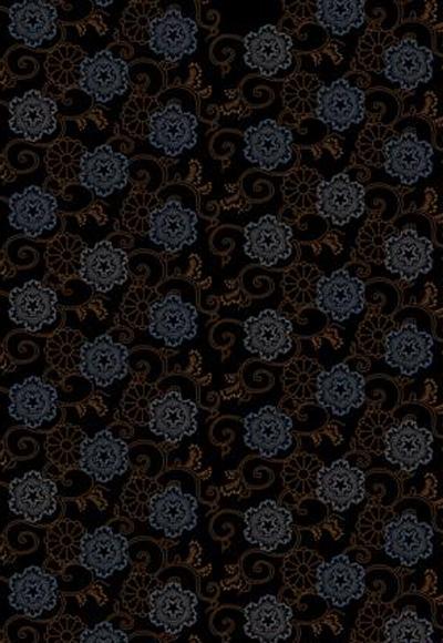 萨米特SQA43572艾菲尔系列墙砖