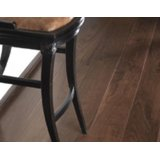 四合实木复合地板-T3系列-黑胡桃
