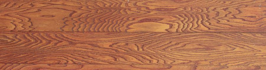 辛巴榆木浮雕系列-3实木复合地板榆木浮雕系列-3
