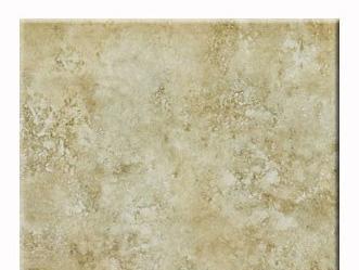 嘉俊博客石系列欧式古典YP6002地砖YP6002