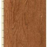 圣象康树KS8111皇庭橡木三层实木复合地板