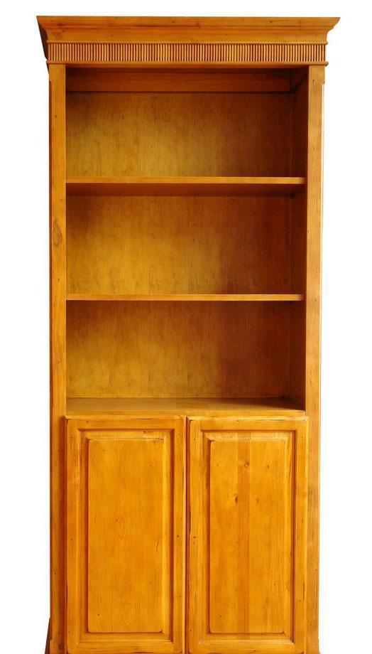 考拉乐单体书柜Savannah萨瓦纳风光系列06-200-506-200-5-831