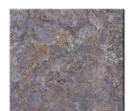 楼兰-锈韵石系列-地砖PE60047(600*600MM)PE60047