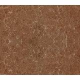 升华地面抛光砖琥珀玉石系列SQC6906-3T