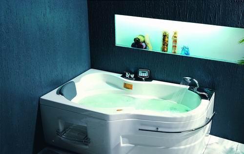 阿波罗浴缸按摩AT系列AT-906AT-906