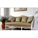 梵思豪宅客厅家具FH5123SF3P沙发