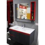 法标FB-6001浴室柜